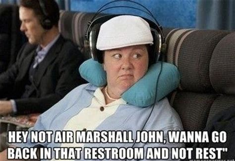 Bridesmaids Meme - funny movie quotes memes images