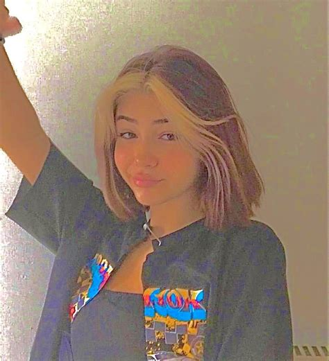 Pin By Izabella On For The Gram Grunge Hair Short Grunge Hair Pretty People