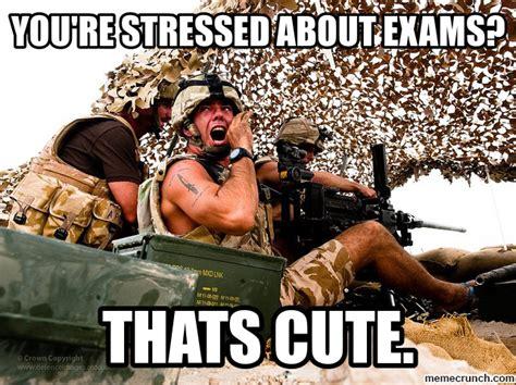 Army Memes Army Meme