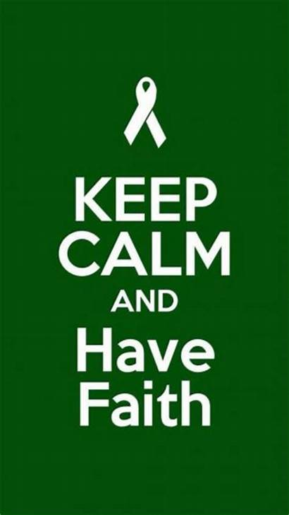 Calm Keep Quotes Funny Sayings Quote Faith