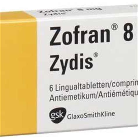 4 Cytotec Via Oral Estetica Via Cipro Brescia Cialis Farmaci Bassi Tassi