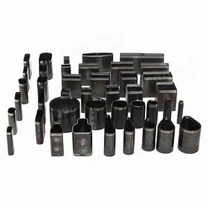 39pcs 39Size Leather Craft DIY Tool Hole Hollow Cutter