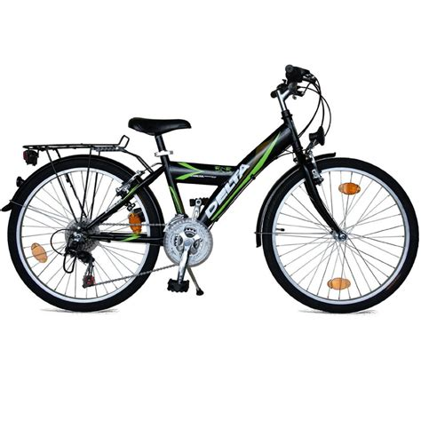fahrrad kinder 24 zoll kinderfahrrad 24 zoll test testsieger jungen m 228 dchen