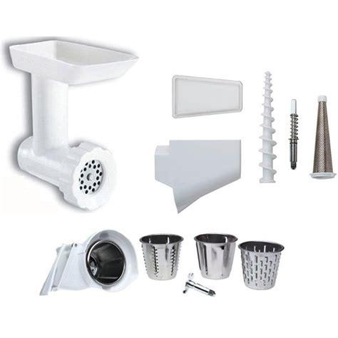 kitchenaid mixers replacement parts food grinder