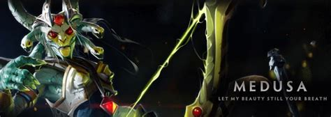 dota 2 update adds medusa lots of ui and bot changes