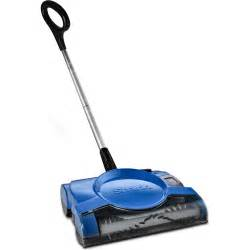 shark 10 quot rechargeable floor and carpet sweeper v2700z