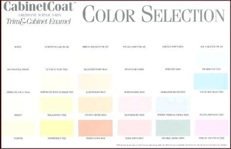 where to buy insl x cabinet coat paint 28 images