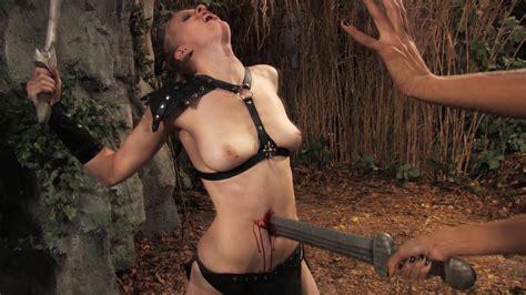 big danish girl nude
