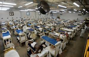 Alabama Federal Prison Inmates