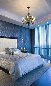 Pfuner Design - Jade Ocean Penthouse - Eklektisch ...