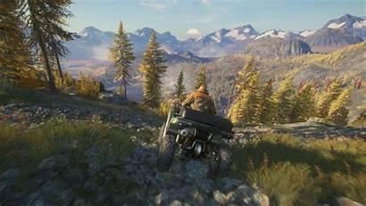 Wild Call Hunter Edition Screenshot Thehunter Includes
