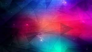 Joining, Triangles, 4k, Hd, Abstract, Wallpapers