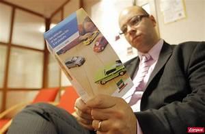Association De Consommateur Automobile : les actions de groupe bient t concr tes l 39 argus ~ Gottalentnigeria.com Avis de Voitures