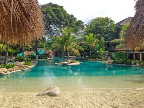 bali mandira beach resort spa kuta indonesia