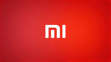 xiaomi customer care number xiaomi toll free phone no email address and service centre