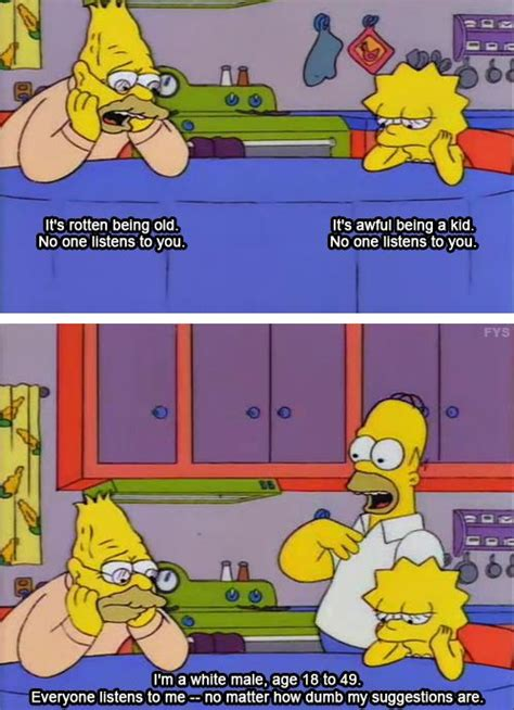 Simpson Memes - the simpsons for more cool memes cool stuff and utter nonsense visit http www pinterest com