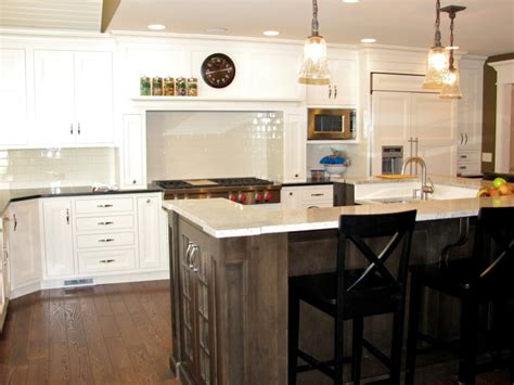 pub style kitchen table how to build a bar style kitchen