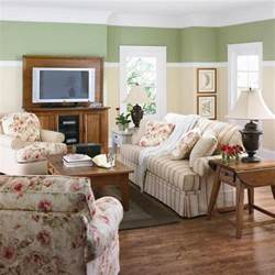 Small Living Rooms Ideas Small Living Room Furniture Arrangement