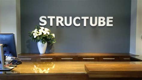structube furniture stores  heritage gate se