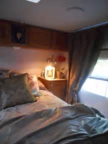 RV Curtain Ideas Bedroom