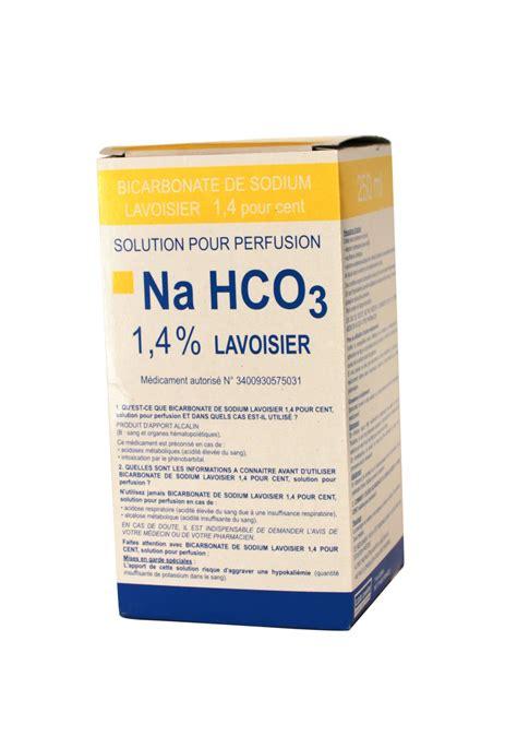 bicarbonate de soude cuisine bicarbonate de sodium cuisine 28 images bicarbonate de