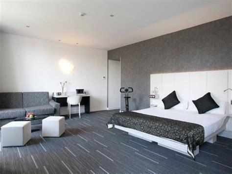 chambre moquette moquette chambre moderne raliss com