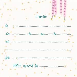 Invitation Anniversaire Fille 9 Ans : 9 extraordinary invitation anniversaire fille de 10 ans ~ Melissatoandfro.com Idées de Décoration