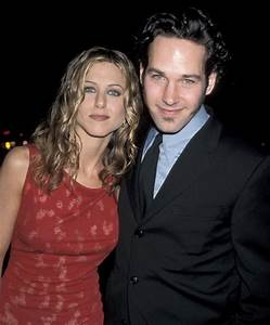 19 Celebrities That You Never Knew Dated | CollegeTimes.com