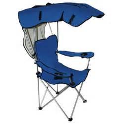 renetto canopy chair rainwear