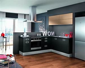 Caillebotis Salle De Bain Avis : prix moyen cuisine mobalpa mobalpa salle de bain avis ~ Premium-room.com Idées de Décoration