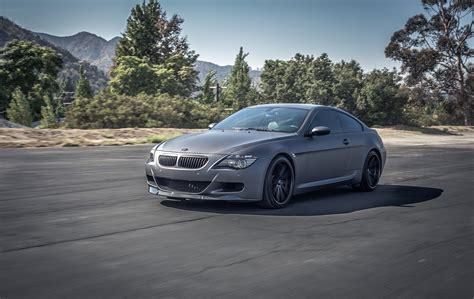 bmw   matte grey roadspeedbmv grey matte road speed