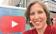 Susan Wojcicki Says YouTube's Mass Disabling Of Comments ...