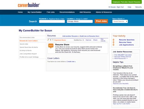 find out how careerbuilder is helping to ensure that