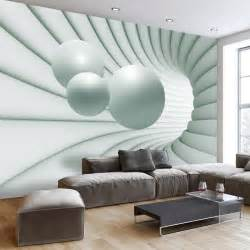 Zen Bedroom Decor