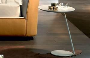 Design Round Coffee Table Calice Arredo Design Online