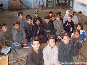 Pakistani School Kids | Nature, Cultural, and Travel ...