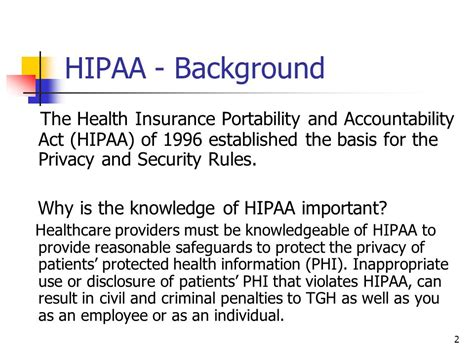 the complete privacy and security desk reference hipaa privacy basics presented by 28 images hipaa