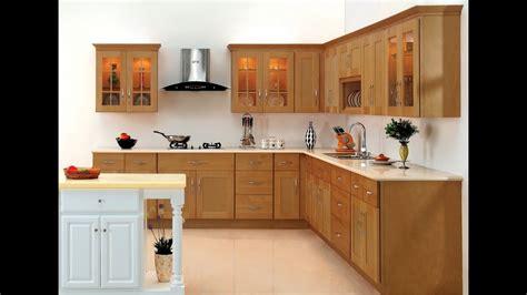 kitchen cabinet design youtube