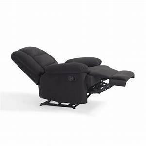 C Discount Fauteuil : fauteuil relaxation achat vente fauteuil releveur ~ Teatrodelosmanantiales.com Idées de Décoration