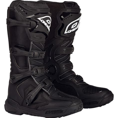 oneal element motocross boots oneal element iv es motocross boots boots ghostbikes com