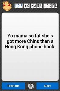 22 Best Yo Momma Images On Pinterest Funny Stuff Ha Ha