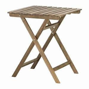 Table Balcon Ikea : askholmen table ikea ~ Preciouscoupons.com Idées de Décoration