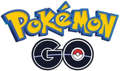 Pokémon Go Logo.svg