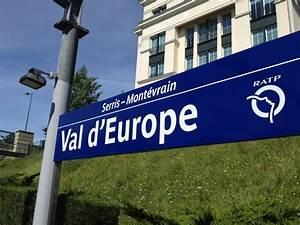 Centre Commercial Val D Europe Liste Des Magasins : apple store photo de centre commercial val d 39 europe ~ Dailycaller-alerts.com Idées de Décoration