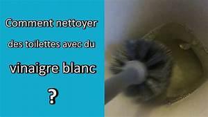 Nettoyer Du Cuir Avec Du Lait : comment nettoyer des toilettes avec du vinaigre blanc ~ Melissatoandfro.com Idées de Décoration