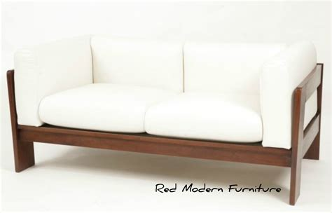 wood couch plans  woodworking