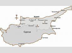 North Cyprus Property Management Bogaz