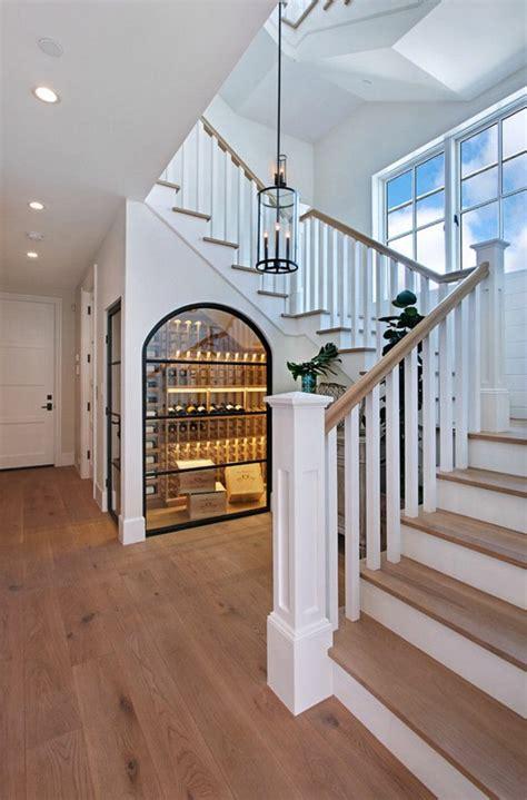 idee amenagement salle de bain 14 amenagement placard sous escalier idee deco escalier
