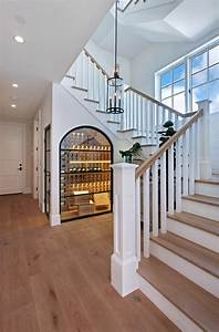 Placard Escalier : quel meuble sous escalier choisir ~ Carolinahurricanesstore.com Idées de Décoration