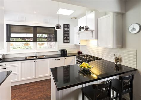 Kitchen Designs by Kitchen Design Blackburn Prestige Kitchens Melbourne